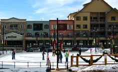 Back to Ski Week   Skiing with Kids   Family Ski Vacation Deals   Best Family Ski Resorts
