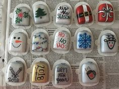Painting Pods Roller Derby, Omnipod Decorations, Type One Diabetes, Insulin Pump, Diabetic Friendly, Little Things, Painted Rocks, Projects To Try, Crafts