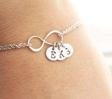 Personalized - Etsy Jewelry