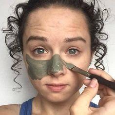 Marine Mud Mask, Nu Skin, Beauty Products, Health, Jewelry, Jewlery, Cosmetics, Health Care, Jewerly