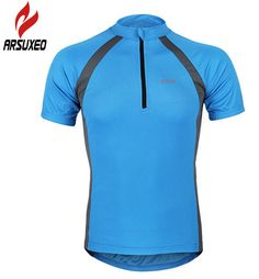 f5828bf81 24 Best MTB clothing images