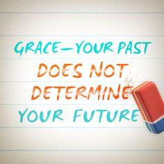 Quotes On God's Grace God's Grace Amazes Me  Quotes  Pinterest  Gods Grace And .