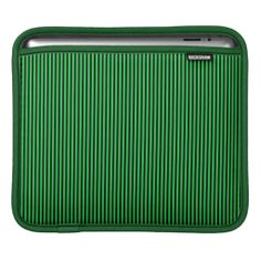 =>>Cheap          Green and Black Stripes iPad Sleeve           Green and Black Stripes iPad Sleeve In our offer link above you will seeShopping          Green and Black Stripes iPad Sleeve today easy to Shops & Purchase Online - transferred directly secure and trusted checkout...Cleck Hot Deals >>> http://www.zazzle.com/green_and_black_stripes_ipad_sleeve-205481726762084221?rf=238627982471231924&zbar=1&tc=terrest
