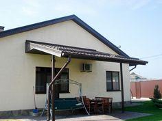 Похожее изображение Outdoor Decor, Home Decor, Decoration Home, Room Decor, Interior Design, Home Interiors, Interior Decorating