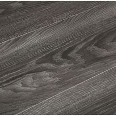 Change the look of your home decor with this TrafficMASTER Allure Ultra Aspen Oak Black Luxury Vinyl Plank Flooring. Durable vinyl flooring is perfect as bathroom flooring, kitchen flooring, and basement flooring. Vinyl Plank Flooring, Basement Flooring, Flooring Ideas, Quick Square, Trafficmaster Allure, Grey Wood Floors, Black Luxury, Furniture Repair, Luxury Vinyl Plank