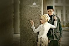 https://flic.kr/p/PsTzUf | PHOTOCINEMAC I WA. 08222.5988.908 I Jasa Foto Prewedding Yogyaka | Prewedding Adat Jawa, Prewedding Unik Muslim, Prewedding Casual, Prewedding Cafe, Prewedding Muslim