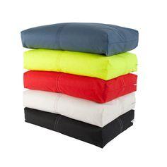Joop jeans pillow 49 EUR