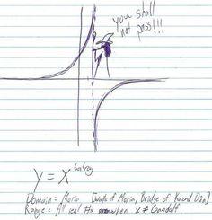gandalf-math
