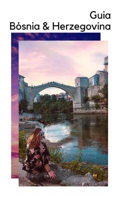 #bosnia #herzegovina #bosniaandherzegovina