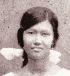 Surinaamse Namen - Gealfabetiseerde Surinaamse koloniale persoonsgegevens. klik foto voor info Names