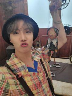 Seokjin, Namjoon, Taehyung, Foto Bts, Bts Photo, Jimin 95, Jungkook Selca, J Hope Twitter, Twitter Bts