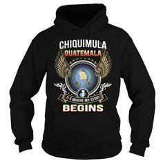 awesome  Chiquimula-Guatemala