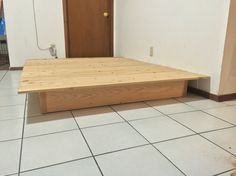 diy japanese furniture. diy platform japanese bed 75 more diy japanese furniture