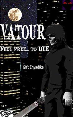 Vatour Horror Series: Change of Plans Thriller Novels, Law And Order, Bad News, New Media, Horror Stories, Vulnerability, That Way, Storytelling, Crime
