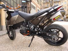 Ktm 690, New Toys, Duke, Motorcycle, Vehicles, Biking, Motorcycles, Vehicle, Engine