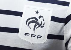 @FFF #9ine