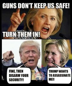Hillary should get the. Death penalty   for  being a Traitor