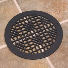 28 Best Grates And Grills Images In 2013 Vent Covers