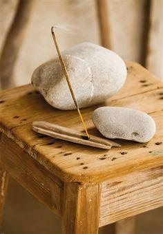 Limpia la energía de tu casa con el Feng Shui · ElMueble.com · Casa sana