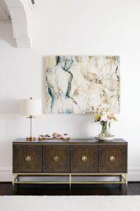 Louis Shanks Furniture Bernhardt