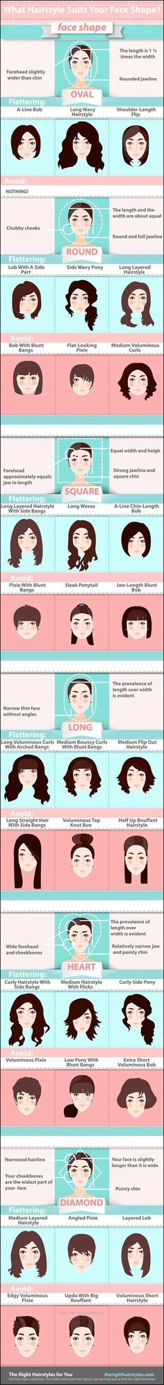 Lovely Check Hairstyles On Your Face The post Check Hairstyles On Your Face… appeared first on Elle Hairstyles .