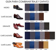 Sock colors by shoe color Classic Wardrobe, Classic Outfits, Men's Wardrobe, Best Fragrance For Men, Blue Suit Men, Fashion Vocabulary, Mens Fashion Shoes, Men's Fashion, Mens Style Guide