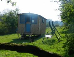 EcoPod Holidays, Glamping in the Great Oak Pod, Ashbourne, Derbyshire Glamping Holidays, Go Glamping, Eco Pods, Camping Pod, Tiny House Cabin, Tiny Houses, Peak District, Derbyshire, Outdoor Gear