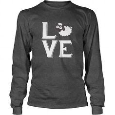 SHEEP SHIRT  LOVE SHEEP  LONG SLEEVE TEES T-SHIRTS, HOODIES ( ==►►Click To Shopping Now) #sheep #shirt # #love #sheep # #long #sleeve #tees #Dogfashion #Dogs #Dog #SunfrogTshirts #Sunfrogshirts #shirts #tshirt #hoodie #sweatshirt #fashion #style