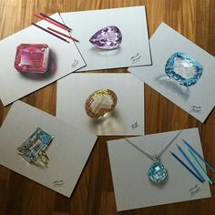 Delightful Fashion Jewelry Logo Ideas - 4 Adventurous Tips AND Tricks: Jewe. - Delightful Fashion Jewelry Logo Ideas – 4 Adventurous Tips AND Tricks: Jewelry Photoshoot We - Jewelry Logo, Etsy Jewelry, Jewelry Art, Handmade Jewelry, Fashion Jewelry, Boho Jewelry, Jewelry Gifts, Jewelry Bracelets, Jewelry Accessories