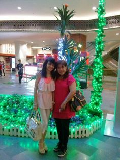 with Aan