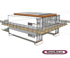 Image detail for -container-house-440-honeybox.jpg