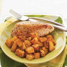 ... -Chicken on Pinterest | Chicken, Baked Chicken and Oven Fried Chicken