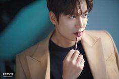 Asian Actors, Korean Actors, Legend Of Blue Sea, Ill Wait For You, New Actors, City Hunter, Asian Hotties, Boys Over Flowers, Kdrama Actors