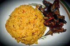 Famous Indian Recipes - Arisi Paruppu sadham  how to prepare Arisi Paruppu sadham ?  Please Visit: http://goo.gl/S7pTmV       https://www.facebook.com/Famousindianrecipes  #foodie #recipe #foodrecipes #IndianRecipes  #food #cooking #delicious #bloggers #indiancusine #ArisiParuppu #vegetarian #varietyrice