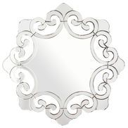 Victory Mirror