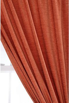 Burnt Orange Shower Curtain Set Silver Velvet Curtains