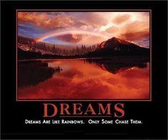 Wisdom Quarterly: American Buddhist Journal: Buddhist Dream Interpretation