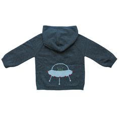 amber hagen cashmere - 90/10 CASHMERE SPACE MARTIAN HOODIE, $120.00 (http://stores.amberhagen.com/90-10-cashmere-space-martian-hoodie/)