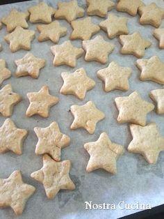 biscoitinho diet de canela (zero açúcar)