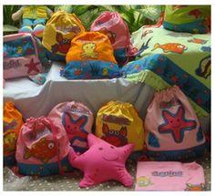 15 Return Gift Ideas For Kids Below 5 Years