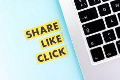 5 Educational Grant Makers You Should Follow on Social Media: http://blog.getedfunding.com/educational-grant-makers-you-should-follow-on-social-media/ #grant #funding