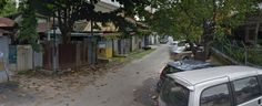 KL City freehold Residential Commercial Land - Kolam Air, Off Jalan Ipoh commercial land for sale 650k negotiable – 25×92, freehold – residential status, can convert to build shop office/apartment – behind tiles shop at Jln Ipoh, near Sentul and Chow Kit – 284psf negotiable Anthony Lee 012-3331783 (Call / SMS / Whatsapp)    http://my.ipushproperty.com/property/kl-city-freehold-residential-commercial-land/