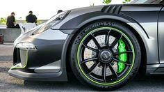 Porsche GTS   www.poshmap.com