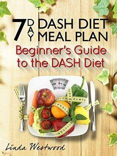 Dash Eating Plan, Dash Diet Meal Plan, Dash Diet Recipes, Keto Diet Plan, Diet Meal Plans, Eating Plans, Ketogenic Diet, Pork Recipes, Veggie Recipes