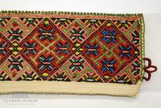 Color Shapes, Colours, Embroidery, Rugs, Home Decor, Hemline, Farmhouse Rugs, Homemade Home Decor, Needlepoint