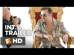 David Brent: Life on the Road » MovieTube | Full Movie Tube Now | Free Movies Online David Brent: Life on the Road movietube on movietube-Now.Biz http://www.movietube-now.biz/coming-soon/1395-david-brent-life-on-the-road-2016-full-movie-tube-now.html