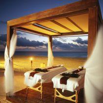 Massages in Cancun!! - Cancun Forum - TripAdvisor