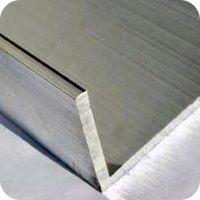 Металлопрокат нержавеющий, медь, латунь, бронза, алюминий, титан. Продажа металлопроката - Инотекс Технолоджи