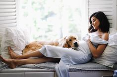 pregnancy, photoshoot, inspiration, baby, announcement, nordstrom, bardot, sazan hendrix, stevie hendrix, baby, exciting, news, part 2, lifestyle, home, los angeles, golden retriever, mommy blogs, mommy, mom, tips, 16 weeks,