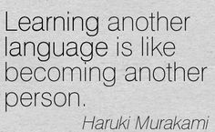 murakami quotes - Google Search